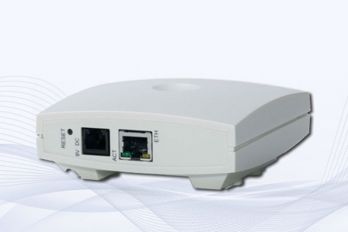 Server DECT wireless KWS400