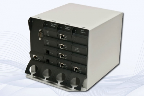 Server wireless KWS2500